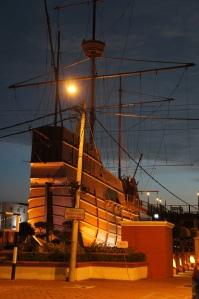 Maritim Museum